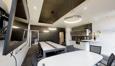 Zeeland Innovation Place | ZIP 3D Model