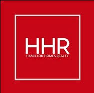 logo-HHR