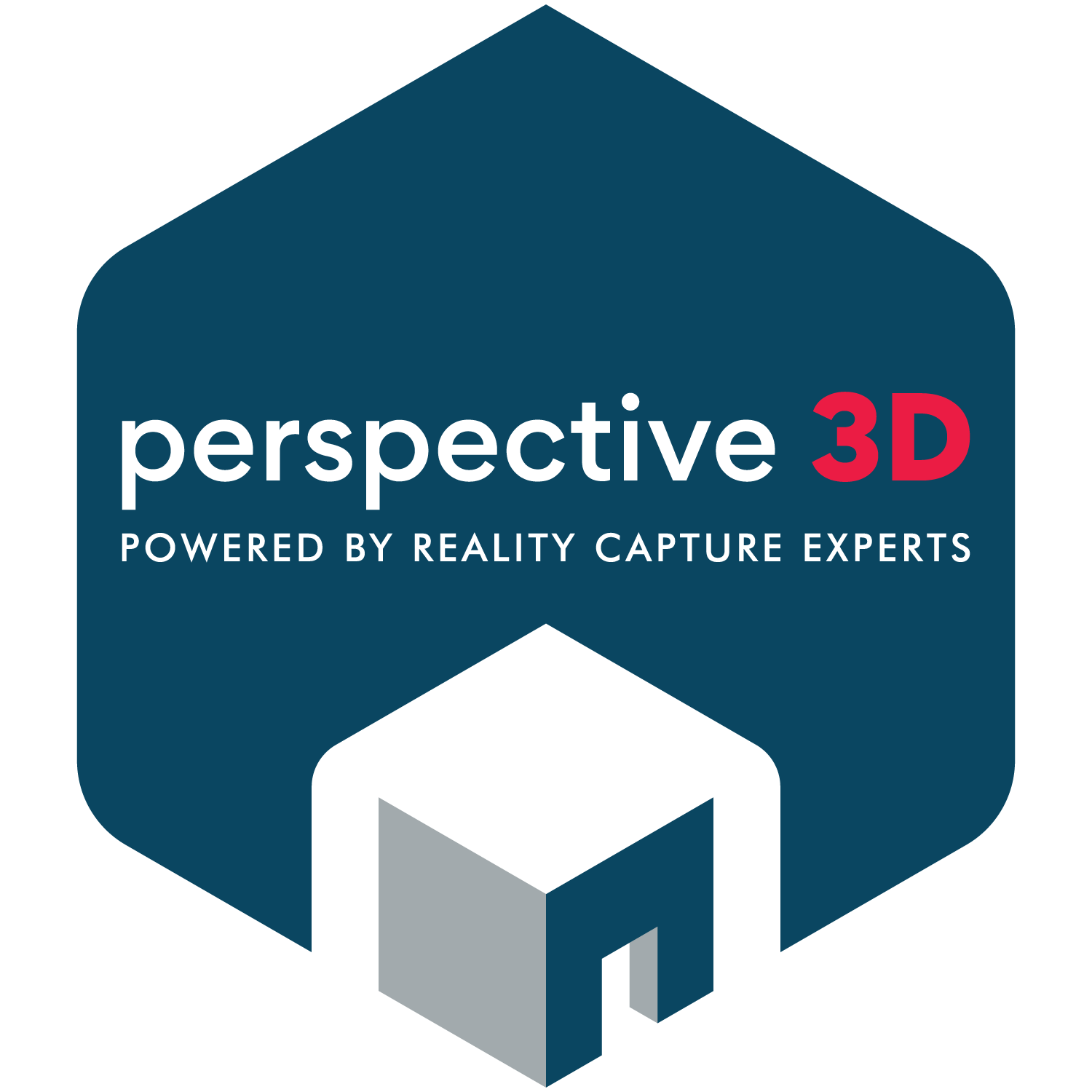 perspective-3d-logo