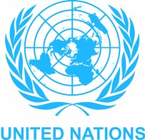 Image result for UN partners FG to form new United Nations Assistance Framework