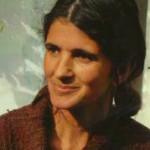 Milena Bochet