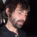 Simon Leclère