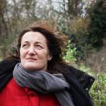Catherine Vallon