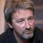 Jérôme Le Maire