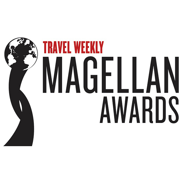 Unlimited Vacation Club Wins Magellan Award From Travel