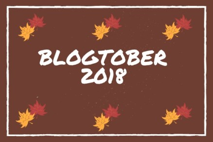 Blogtober-3