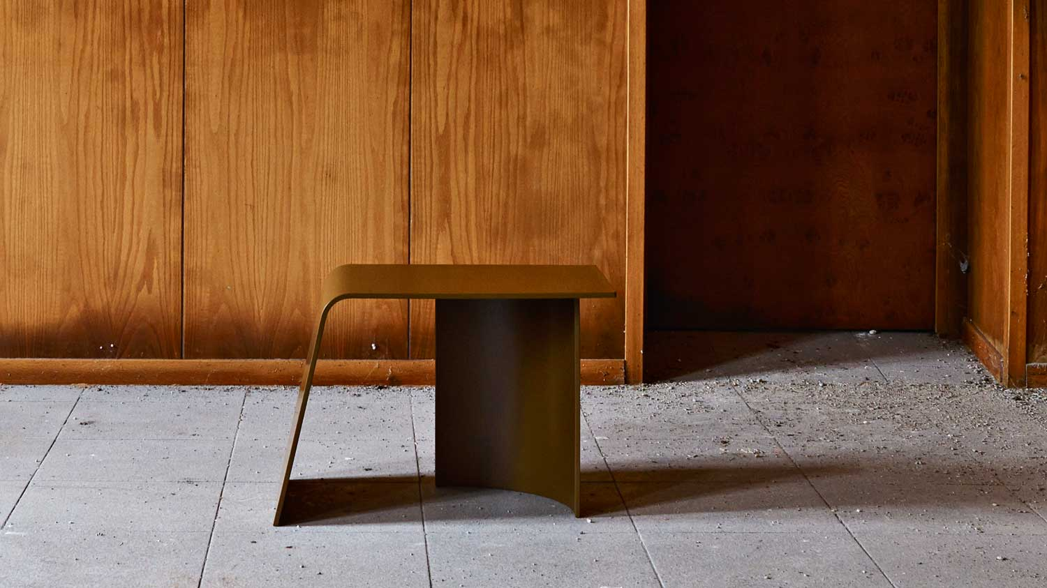 Perspective Mobilier Contemporain Kartell Vitra USM Knoll