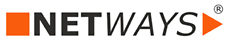 Netways Logo