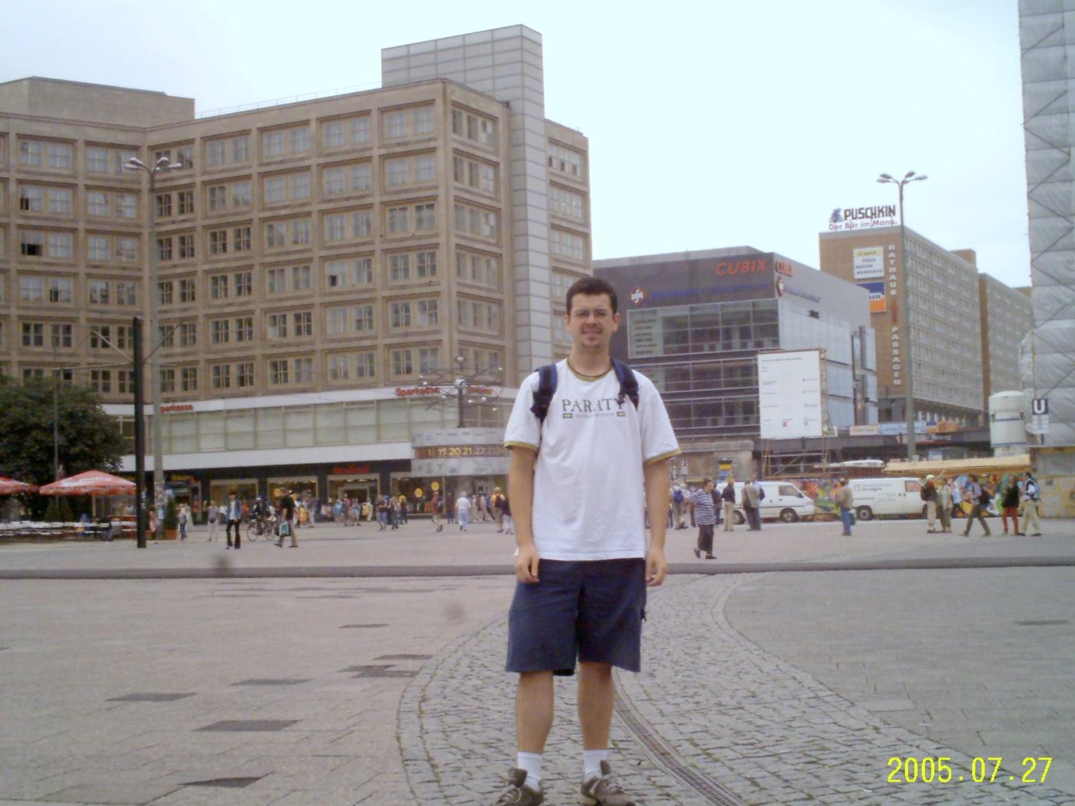 Berlin-Marco-Ryan-2005-30.jpg