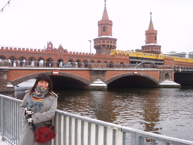 Jan.29.05-BERLIN-(15).JPG