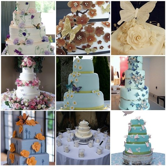Perssbrq Butterfly Wedding This Site Is