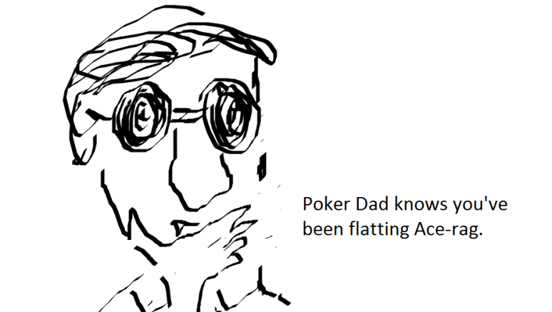 ace rag