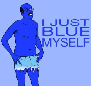 blue-myself1