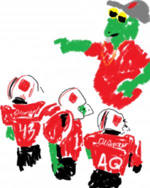 coach-p