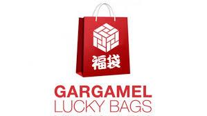 gargael-lucky
