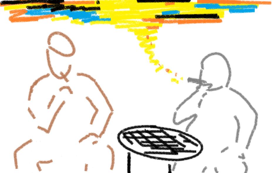 patio table 3