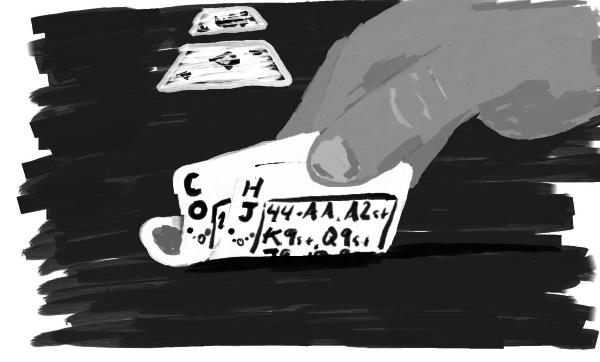 persuadeo card peel
