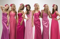 bridesmaid dresses  Wedding dresses & special occasion ...
