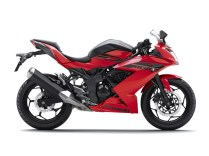 Kawasaki-Ninja-250-RR-mono-Candy-Sparking-Red-Metallic-Flat-Spark-Black-16_BX250A_RED2_RS-Pertamax7.com_