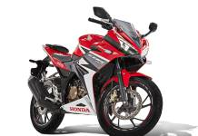 honda-cbr150r-racing-red-pertamax7-com-2