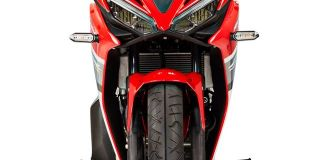 honda-cbr150r-racing-red-pertamax7-com-4