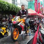 launching-all-new-honda-cbr150r-repsol-di-filipina-pertamax7-com