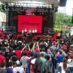 suasana-launching-all-new-honda-cbr150r-di-filipina-pertamax7-com