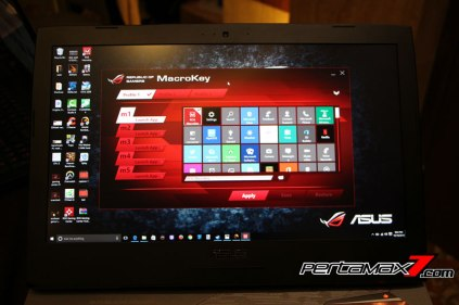 review-notebook-gaming-asus-rog-g752vs-5-pertamax7-com