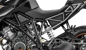detail-part-ktm-1290-super-duke-r-2017-10-pertamax7-com