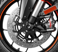 detail-part-ktm-1290-super-duke-r-2017-11-pertamax7-com