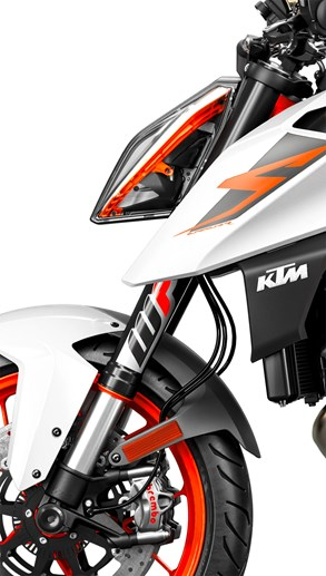 detail-part-ktm-1290-super-duke-r-2017-9-pertamax7-com