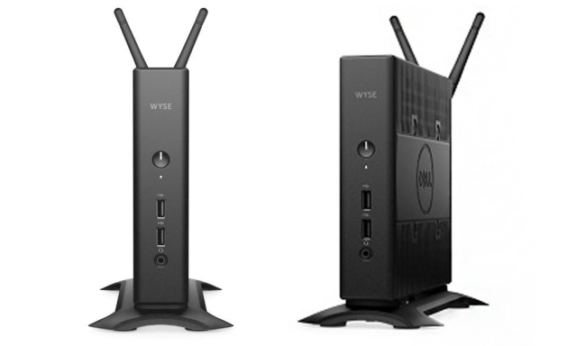 Dell Wyse 5060 Thin Client