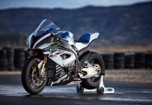 BMW HP4 Race Carbon Fiber_-30