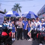 Day-1-(1) Touring Suzuki GSX-S 150