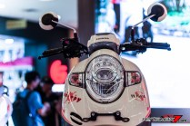 Honda Scoopy Velg 12 Inchi Versi 2017 indoor-5