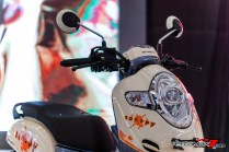 Honda Scoopy Velg 12 Inchi Versi 2017 indoor-6