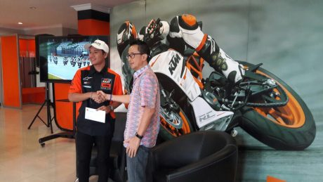 RC Cup Asia