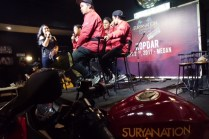 Suryanation Ride10