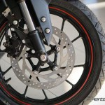 Velg Yamaha All New R15 MY 2017 Wonogiri_-15