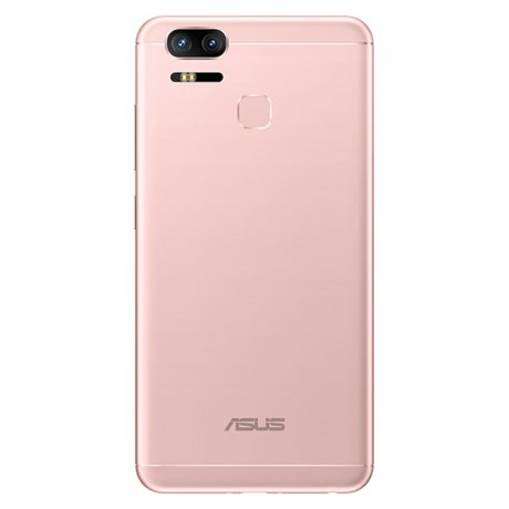 ZenFone-3-Zoom-ZE553KL-Rose-Gold-02