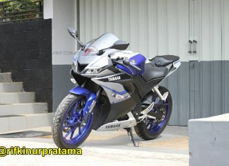 Modifikasi Yamaha All New R15 ala Moge R1M 4 p7Modifikasi Yamaha All New R15 ala Moge R1M 4 p7
