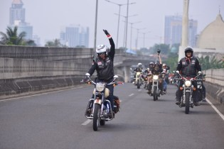 Royal Riders Indonesia 02 P7
