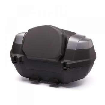 BACKREST FOR 50L TOP CASE Yamaha XMAX 250 Indonesia