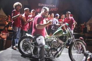 Final Suryanation MotorLand Surabaya 2017 08 P7