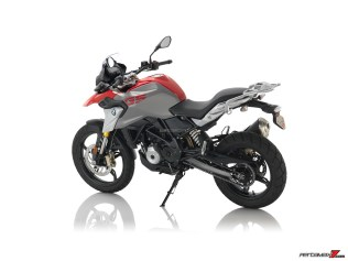BMW G310GS Racing Red 03 P7