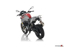 BMW G310GS Racing Red 06 P7