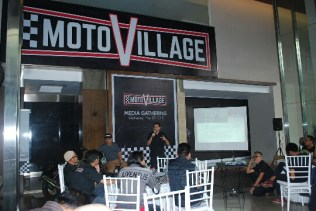 Motovillage New Shopping Experience 3 P7