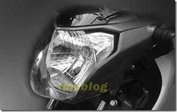 headlamp_new_vixion
