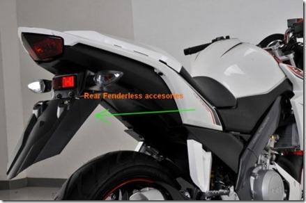 rear-fenderless-asesoris-vixion-lightning