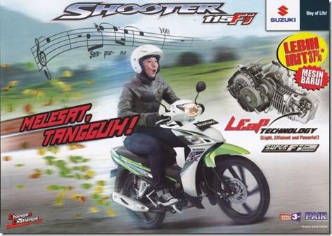 suzuki-shooter-115-fi